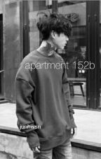 apartment 152B » lashton » portuguese version ✔️ by junhwsn