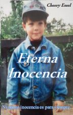 Eterna Inocencia (Larry) by CherryEssel