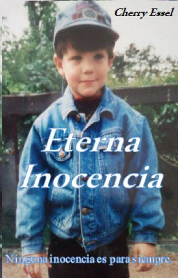 Eterna Inocencia (Larry)