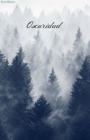 Oscuridad by rorobiebs