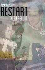 Restart // Tyler Seguin by musicsmylove97