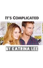 It's Complicated by thisiskatrina