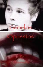 Gemelos Opuestos (Luke Hemmings y Tú) by Chicacarrot1D