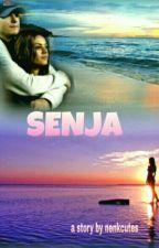 SENJA by nenkcutes
