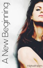 A New Beginning (Regret The Reject Sequel)  by highwithziam