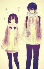 Sakuylar Stories by Skylar653