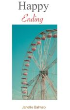 happy ending (SMHAA Book 2)...{COMPLETED} by ShesNotAfraid158