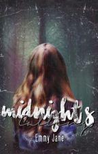 Midnight's Calling by EmmyJane01