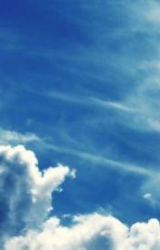 Cloud Nine by RomeoKilledJulliet