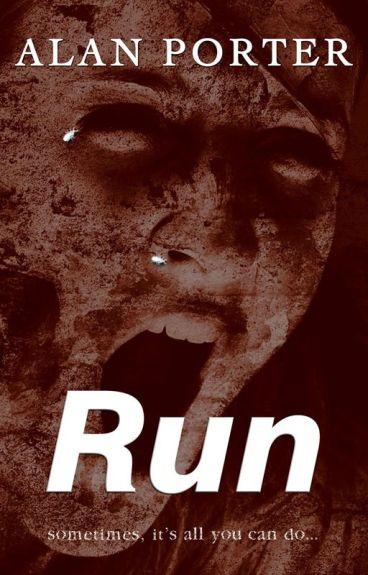 Run by AlanCPorter
