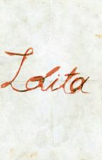 Lolita by loveisdrug32