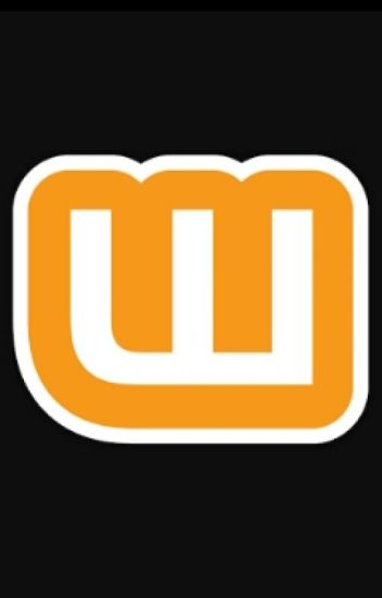 How To Get More Followers On Wattpad