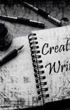 Retos de escritura by Lorena_L