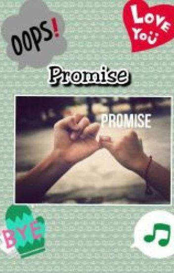 Promise (2da temporada de ACN)