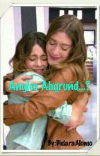 Angies Abgrund...? by DielaraAlonso