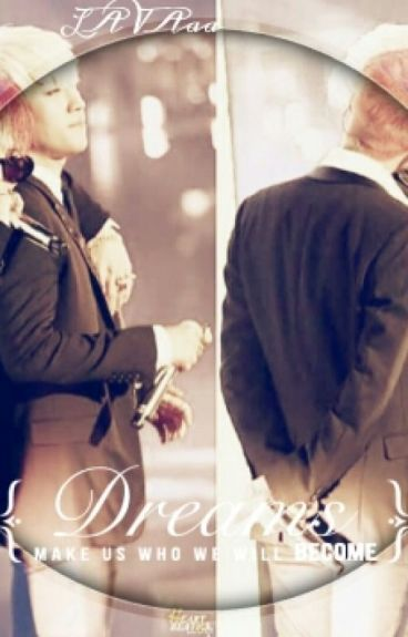 |Longfic-GRI| I'm Strong, You Don't Need To Worry About Me