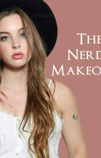 The Nerd Makeover Project