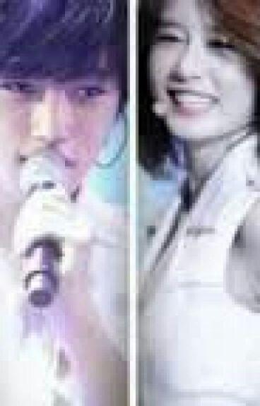 [Myungyeon ver] Dụ tình: Lời mời của boss thần bí [1]