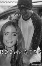 Roommates ||Calum Hood|| by iceequeenn15