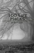 100 Life Hacks by micduque