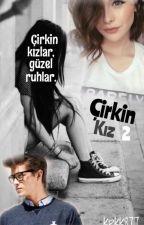 ÇiRKiN KıZ ~2~ by SimgeDalgic