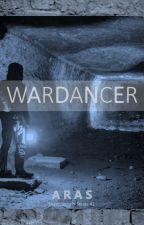 Wardancer by aras_sara