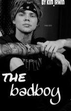 the badboy (ashton irwin) by kim_irwin