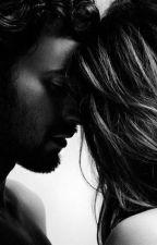 Die Kraft der Liebe by meritaswords