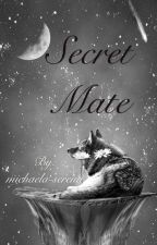 Secret mate by michaela-serena