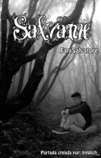Salvame by FaniSalvatore