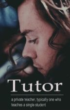 Tutor » H.S by SweetQueen_