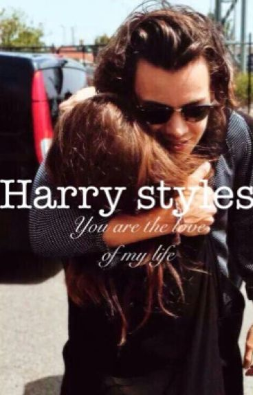 Right now I wish you were here with me (Harry Styles)