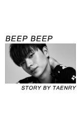 Beep Beep ♔ BTOB ✓ by Taenry