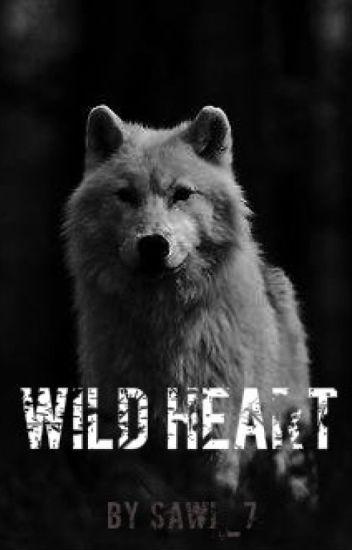 Wild Heart [Dokončeno] |Opravuje se|