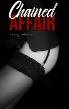 Chained Affair by RickyPieces