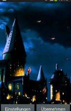 Lily Desmond- Harry Potter FF by Granger_bookworm