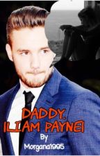 Daddy. |Liam Payne| by Morgana1995