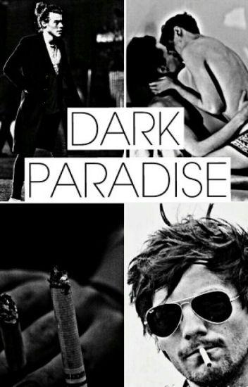 Dark Paradise |l.s| (Revisão)