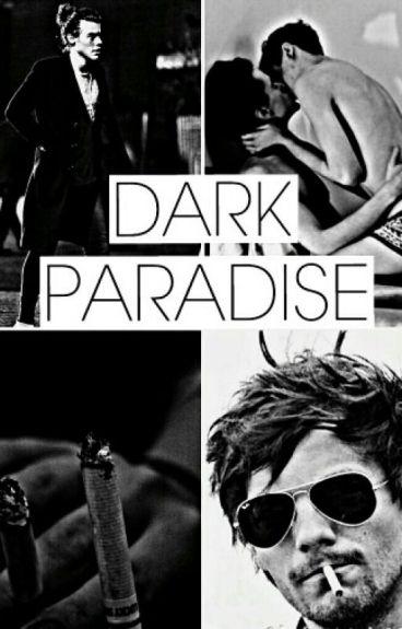 Dark Paradise | l.s |