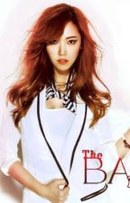 [LONGFIC][Trans] The Bad Teacher [Chap 28][End] Yoonsic, Yoonhyun, Taeny by Yoonsic_in_my_mind