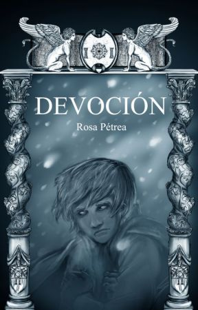 Devoción by rosapetrea