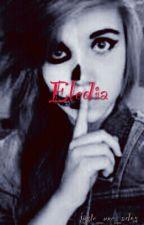 Élédia by Yrissana