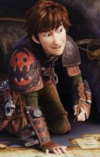 Cómo Entrenar a tu Corazón (Hiccup FanFiction) by Shelyn_Stories