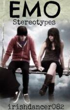 Emo Stereotypes by irishdancer082