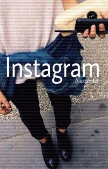 Instagram//c.d
