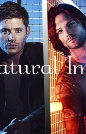 Supernatural Imagines and Preferences - Little Do You Know