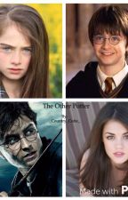 The Other Potter: Year 1 by country_mik