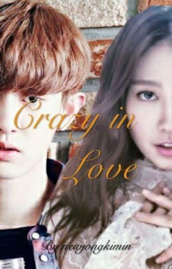 Crazy in Love (NC)