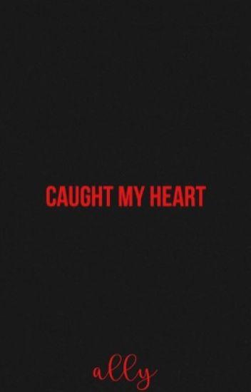 caught my heart ✩ miyuki kazuya