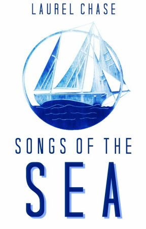 Songs of the Sea by zebralou